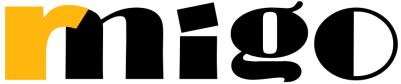 Rmigo
