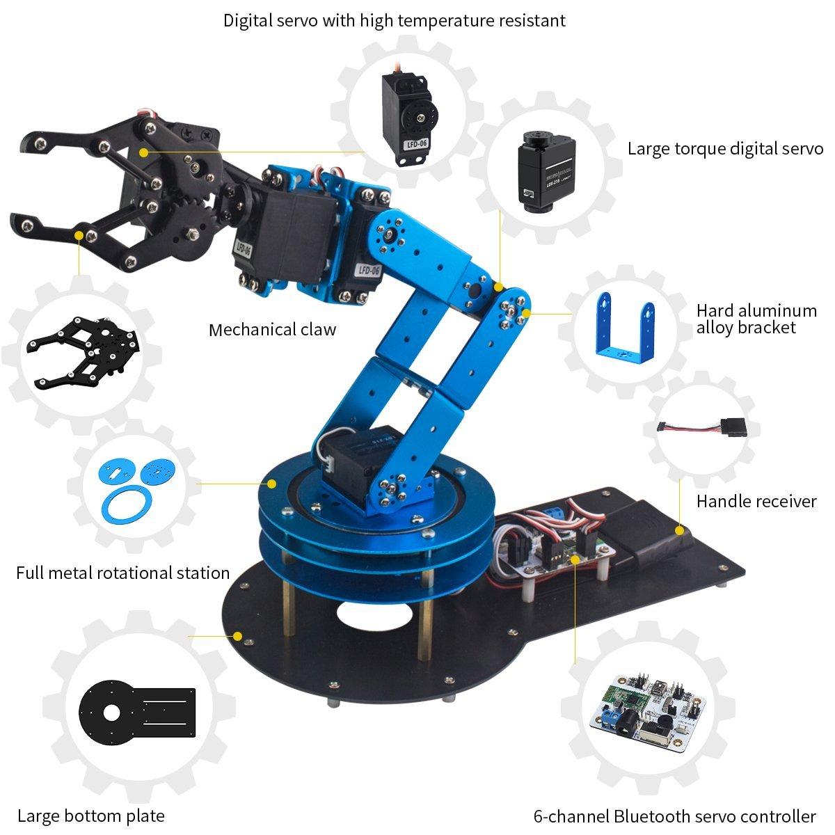 robot-arm-3.jpg
